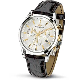 PHILIP WATCH watch SUNRAY - R8271908002