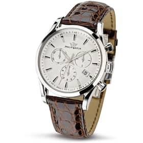 watch PHILIP WATCH SUNRAY - R8271908003