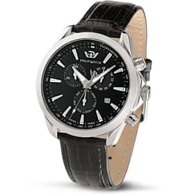 Orologio PHILIP WATCH BLAZE - R8271995225
