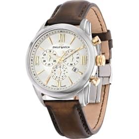 PHILIP WATCH watch SEAHORSE - R8271996001