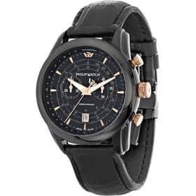 PHILIP WATCH watch SEAHORSE - R8271996004