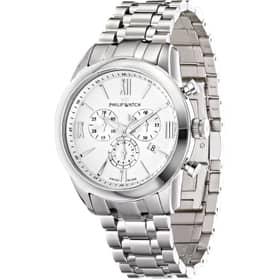 PHILIP WATCH watch SEAHORSE - R8273996001