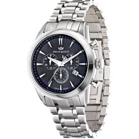 PHILIP WATCH watch SEAHORSE - R8273996002