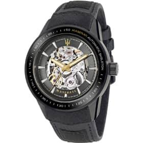 MASERATI watch CORSA - R8821110001