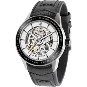 MASERATI watch CORSA - R8821110003