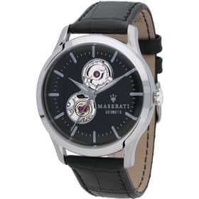 watch MASERATI TRADIZIONE - R8821125001