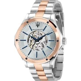 Orologio MASERATI CIRCUITO - R8823127001