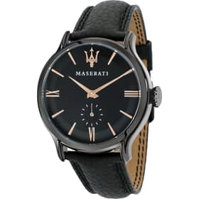 watch MASERATI EPOCA - R8851118004