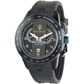 MASERATI watch CORSA - R8871610002