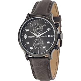 Orologio MASERATI EPOCA - R8871618002