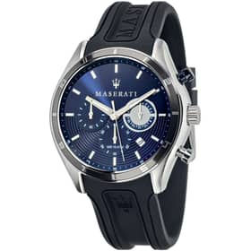 MASERATI watch SORPASSO - R8871624003