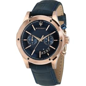 MASERATI watch CIRCUITO - R8871627002
