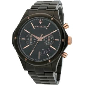 watch MASERATI CIRCUITO - R8873627001