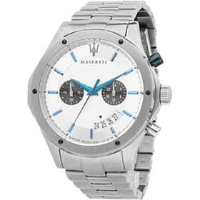 MASERATI watch CIRCUITO - R8873627005