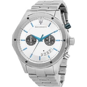 watch MASERATI CIRCUITO - R8873627005