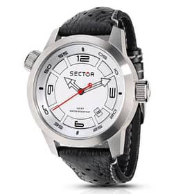 SECTOR watch OVERSIZE 48MM - R3251102145