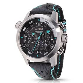 Orologio SECTOR OVERSIZE 48MM - R3271602325