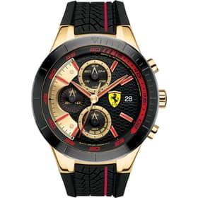 Orologio Ferrari Redrev evo - FER0830298