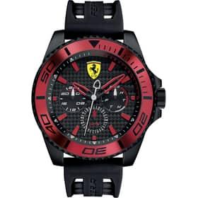 Orologio Ferrari Xxkers - FER0830310