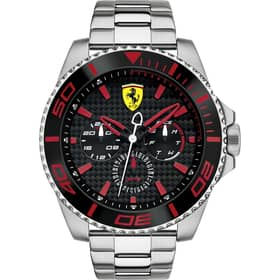 FERRARI watch XXKERS - 0830311