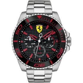 Orologio Ferrari Xxkers - FER0830311