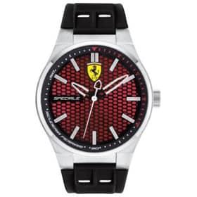 watch FERRARI SPECIALE - FER0830353