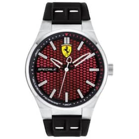 Ferrari Watches Speciale - FER0830353