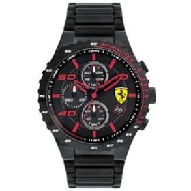 Orologio Ferrari Speciale evo - FER0830361