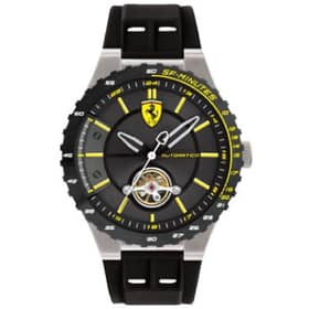 FERRARI watch SPECIALE EVO - 0830365