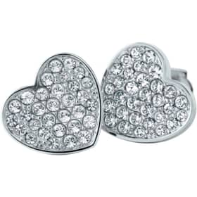 EARRINGS TOMMY HILFIGER CLASSIC SIGNATURE - 2700654