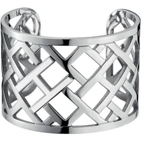 ARM RING TOMMY HILFIGER CLASSIC SIGNATURE - 2700712