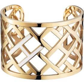 ARM RING TOMMY HILFIGER CLASSIC SIGNATURE - 2700713