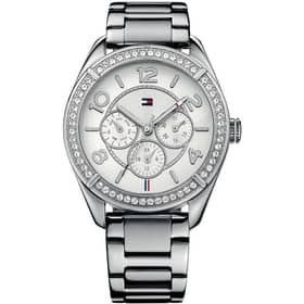 TOMMY HILFIGER watch GRACIE - TH-182-3-14-1307S