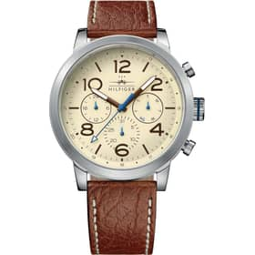 Orologio TOMMY HILFIGER JAKE - TH-286-1-14-1983