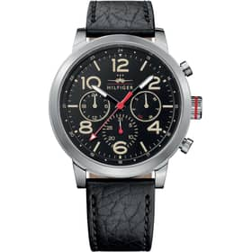 Orologio TOMMY HILFIGER JAKE - TH-286-1-14-1985