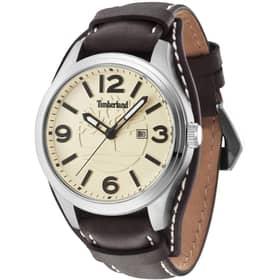 watch TIMBERLAND MORINGA - TBL.14476JS/07