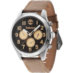 Orologio TIMBERLAND ROLLINS - TBL.14477JS/61