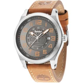 TIMBERLAND watch TILDEN - TBL.14644JS/05