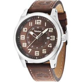 TIMBERLAND watch TILDEN - TBL.14644JS/12