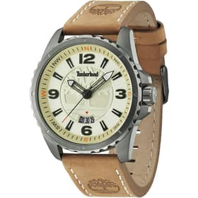 TIMBERLAND watch WALDEN - TBL.14531JSU/07