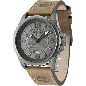 TIMBERLAND watch WALDEN - TBL.14531JSU/13