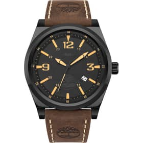Orologio TIMBERLAND KNOWLES - TBL.14641JSB/02