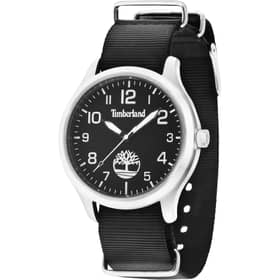 TIMBERLAND watch REDINGTON - TBL.14652JS/02-AS