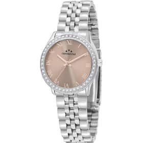 CHRONOSTAR watch LUXURY - R3753241513