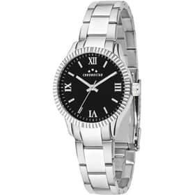 CHRONOSTAR watch LUXURY - R3753241515