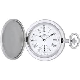 watch PHILIP WATCH SAVONNETTE - R8229492001