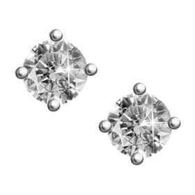EARRINGS BLUESPIRIT B-CLASSIC - P.BS.2501000134