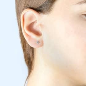 EARRINGS BLUESPIRIT B-CLASSIC - P.BS.2501000135