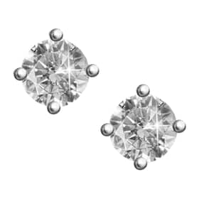 EARRINGS BLUESPIRIT B-CLASSIC - P.BS.2501000135