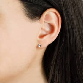 EARRINGS BLUESPIRIT GOCCIA - P.2001E50000051